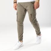/achat-pantalons-cargo/le-temps-des-cerises-pantalon-cargo-alban-vert-kaki-173230.html