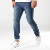 /achat-jeans/sky-rebel-jean-skinny-carlos-bleu-denim-173267.html
