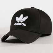 /achat-casquettes-de-baseball/adidas-casquette-femme-dv0222-noir-173491.html