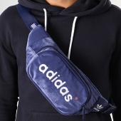 /achat-sacs-banane/adidas-sac-banane-velours-waistbag-bleu-marine-173493.html