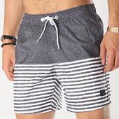 /achat-maillots-de-bain/blend-short-de-bain-20708109-gris-anthracite-blanc-173594.html