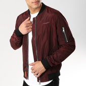 /achat-bombers/bombers-original-bomber-ma1-bordeaux-173475.html