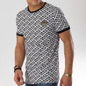 /achat-t-shirts/classic-series-tee-shirt-bft18052-blanc-noir-173427.html