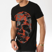 /achat-t-shirts/classic-series-tee-shirt-18010-noir-173428.html