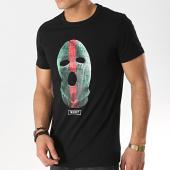 /achat-t-shirts/classic-series-tee-shirt-18028-noir-173429.html