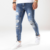 /achat-jeans/classic-series-jean-skinny-2732-bleu-denim-173539.html