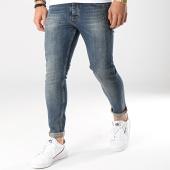 /achat-jeans/classic-series-jean-slim-2735-bleu-denim-173543.html