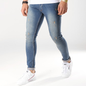 /achat-jeans/classic-series-jean-skinny-3156-bleu-denim-173550.html