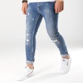 /achat-jeans/classic-series-jean-slim-4174-bleu-denim-173552.html