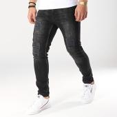 /achat-jeans/classic-series-jean-slim-4163-noir-173563.html
