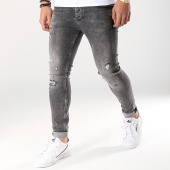 /achat-jeans/classic-series-jean-sim-4175-gris-anthracite-173564.html