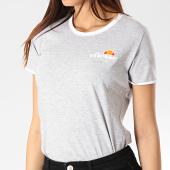 /achat-t-shirts/ellesse-tee-shirt-femme-1074n-gris-chine-173555.html