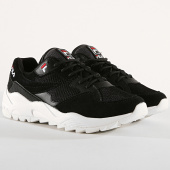 /achat-baskets-basses/fila-baskets-femme-vault-cmr-jogger-low-1010622-25y-black-173432.html