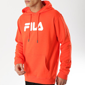 /achat-sweats-capuche/fila-sweat-capuche-pure-681090-rouge-173499.html