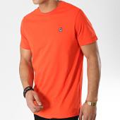 /achat-t-shirts/fila-tee-shirt-seamus-682393-rouge-173518.html