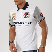 /achat-polos-manches-courtes/geographical-norway-polo-manches-courtes-patchs-brodes-kingston-blanc-173510.html