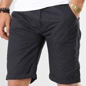 /achat-shorts-chinos/geographical-norway-short-chino-peluche-bleu-marine-173515.html