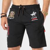 /achat-maillots-de-bain/geographical-norway-short-de-bain-patchs-brodes-qiwi-noir-173525.html