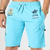 /achat-maillots-de-bain/geographical-norway-short-de-bain-qiwi-bleu-turquoise-173528.html