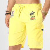 /achat-maillots-de-bain/geographical-norway-short-de-bain-patchs-brodes-qiwi-jaune-173529.html