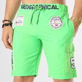 /achat-maillots-de-bain/geographical-norway-short-de-bain-patchs-brodes-quorban-vert-173581.html