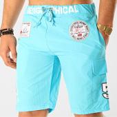 /achat-maillots-de-bain/geographical-norway-short-de-bain-patchs-brodes-quorban-bleu-turquoise-173586.html