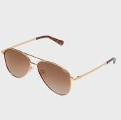 /achat-lunettes-de-soleil/quay-australia-lunettes-de-soleil-still-standing-marron-dore-173454.html