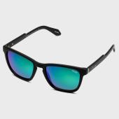 /achat-lunettes-de-soleil/quay-australia-lunettes-de-soleil-hardwire-noir-bleu-roi-173456.html