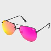 /achat-lunettes-de-soleil/quay-australia-lunettes-de-soleil-femme-the-playa-rose-noir-173460.html