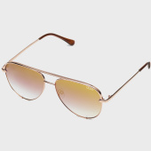 /achat-lunettes-de-soleil/quay-australia-lunettes-de-soleil-femme-high-key-rose-dore-173461.html