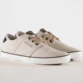 /achat-baskets-basses/redskins-baskets-nakat-xk24192-beige-173537.html