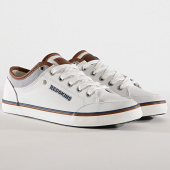 /achat-baskets-basses/redskins-baskets-galeti-xl9918c-blanc-173545.html
