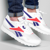 /achat-baskets-basses/reebok-baskets-rapide-mu-dv3805-white-team-purple--neon-red-173436.html