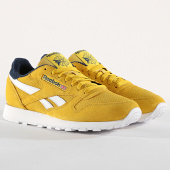 /achat-baskets-basses/reebok-baskets-classic-leather-dv4252-urban-yellow-coll-navy-173451.html