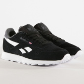 /achat-baskets-basses/reebok-baskets-classic-leather-cn7107-black-true-grey-173479.html