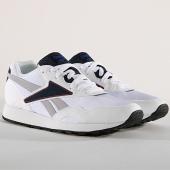 /achat-baskets-basses/reebok-baskets-rapide-mu-cn7520-white-navy-violet-cobalt-173484.html