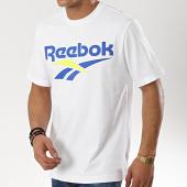 /achat-t-shirts/reebok-tee-shirt-classics-vector-dyx3818-blanc-173506.html