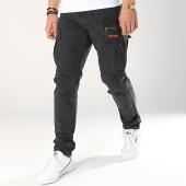 /achat-pantalons-cargo/superdry-pantalon-cargo-parachute-gris-anthracite-173472.html
