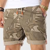 /achat-shorts-chinos/superdry-short-chino-sunscorched-vert-kaki-camouflage-173473.html