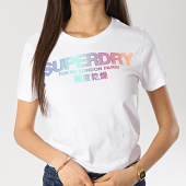 /achat-t-shirts/superdry-tee-shirt-femme-city-nights-ombre-g10130it-blanc-173556.html