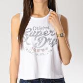 /achat-debardeurs/superdry-debardeur-crop-femme-new-original-g60126yt-blanc-173562.html
