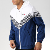 /achat-coupe-vent/teddy-smith-coupe-vent-dam-bleu-marine-blanc-173503.html
