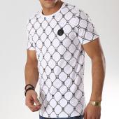 /achat-t-shirts/terance-kole-tee-shirt-98278-blanc-noir-173580.html