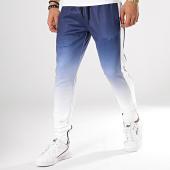 /achat-pantalons-joggings/terance-kole-pantalon-jogging-avec-bandes-88029-bleu-marine-degrade-173582.html