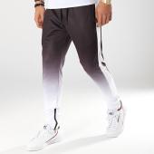 /achat-pantalons-joggings/terance-kole-pantalon-jogging-avec-bandes-88029-noir-degrade-173583.html