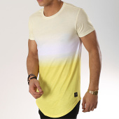 /achat-t-shirts-longs-oversize/terance-kole-tee-shirt-oversize-98094-jaune-blanc-degrade-173589.html