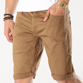 /achat-shorts-jean/tiffosi-short-jean-ritz-marron-173485.html