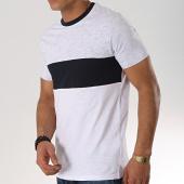 /achat-t-shirts/tiffosi-tee-shirt-kathmandu-blanc-bleu-marine-floral-173487.html