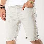 /achat-shorts-jean/tiffosi-short-jean-ritz-ecru-173488.html