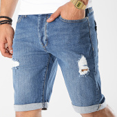 /achat-shorts-jean/tiffosi-short-jean-borris-bleu-denim-173490.html